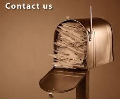 contactUsMailBox
