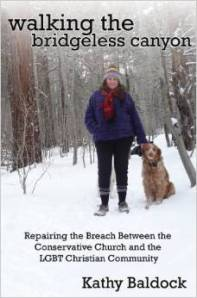 Here is the book cover to Kathy Baldock's book that is going to be released July 15.  Buy your copy ASAP.