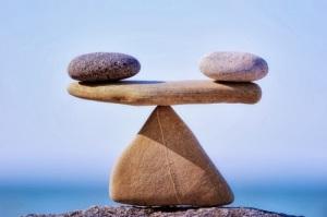 BalancingTrust