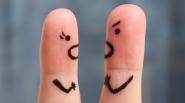 couple-fighting_759_thinkstockphotos-520582086
